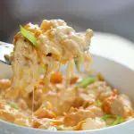 Chicken Soup Recipes, Easy Soup Recipes, Casserole Recipes, Easy Dinner Recipes, Beef Recipes, Easy Meals, Pear Dessert Recipes, Mexican Food Recipes, Ethnic Recipes