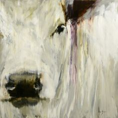 I'm giving you all a heads up! Elsa Sroka is having her first Solo Show at Abend Gallery, and it opens September 5, 2014 - so be sure to mark your calendar if you're in the Denver, CO area! Her wor...