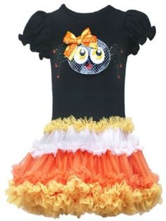 How stinking cute is this.  I had to pin to I wouldn't lose the website.  Absolutely adorable stuff!