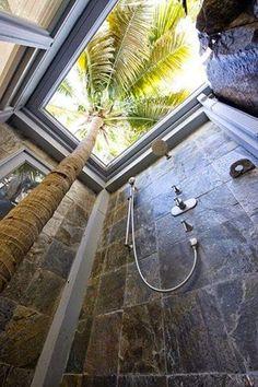 Les 28 plus belles salles de bains au monde belle - Plus belle salle de bain du monde ...