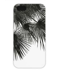 Endless Summer - Wind as iPhone 6 Case by Studio Nahili | JUNIQE