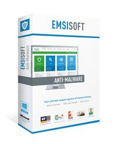 Eset Nod32 Antivirus 10 License Key Till 2020 Amp Username