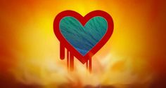 What is Heartbleed and what you can do about it.