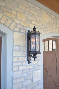 FINE ART LAMPS Devonshire wall mount