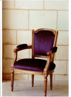 uipnihvt-Fauteuil-Louis-XVIvelours-J-Churchil.jpg (581×800)