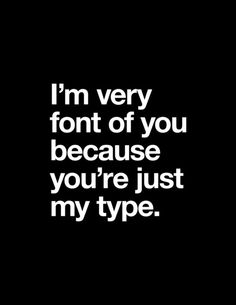 33 ideas for design quotes funny typography Words Quotes, Me Quotes, Funny Quotes, Sayings, Qoutes, Graphic Design Quotes, Graphic Design Inspiration, Design Posters, Quote Design