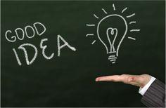 10 maneras de incentivar a tus empleados  http://www.coachingyformacionparamanagers.com/10-formas-faciles-de-incentivar-a-tus-empleados/