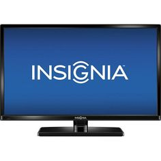 """Sweet Coupon Deals - It's Cool to Clip 29"""" Insignia TV $99 @ BestBuy.com"""