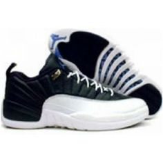 Wecome to buy the cheap jordan shoes at discount price online sale. Many  retro jordans for sale ac8b02ed0