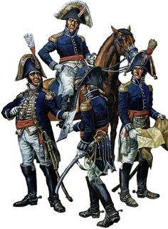 uniform line infantry Military Costumes, Military Uniforms, Empire, Napoleonic Wars, Historical Clothing, Military History, France, Army, View Source