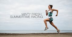 The original, Signature Tri design, now available in a fresh, minty hue! http://www.bettydesigns.com/collections/featured-products/products/signature-tri-top