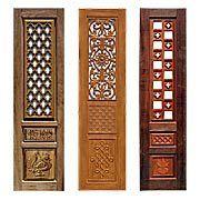 Marvelous Pooja Room Design. Home Mandir. Lamps. Doors. Vastu. Idols Placement. Part 27