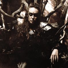 your fight is over Lexa The 100, The 100 Clexa, The 100 Characters, Sky People, Clarke And Lexa, Alycia Debnam Carey, Tv Series, Oc, Gifs