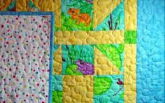 how to estimate quilt backings