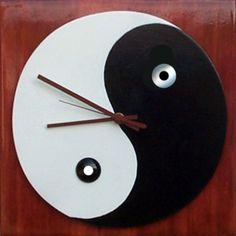 1000 Images About Unique Clocks On Pinterest Unusual