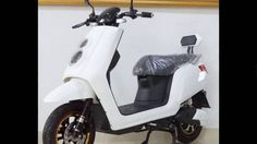 cheaper adult electric motorcycle off road electric scooter with lithium battery Electric Mountain Bike, Electric Scooter, To Go, Motorcycle, Vehicles, Usa, Biking, Car, Motorcycles