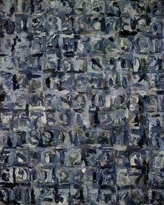 Fine Artists: Jasper Johns American Artist Michael Arnold Art is an online visual arts encyclopedia with fine artists, art styles, art glossary and exclusive art by Florida artist Michael Arnold. Robert Rauschenberg, Jasper Johns Paintings, Rosalind Krauss, Love Collage, John Gray, Willem De Kooning, Art Moderne, Contemporary Artists, Modern Art