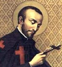 St. Camillus, entirely without means of existence and from his early youth suffering from an incurable wound in his foot, experienced the horrors of the Roman hospitals in the sixteenth century in which the nursing and other staff were drawn from the dregs of the population. He effected a great change for the better, not content with making himself a slave of the sick and diseased he established for them a congregation of Clerks Regular pledged to this work, even when it involved those.....