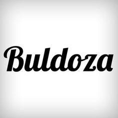 Adidas Logo, Club, Logos, Logo