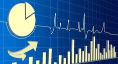 Assurance vie: trouver un contrat 100% fonds en euros est-il devenu impossible ? Assurance Vie, Messages, Letters, Management, Letter, Lettering, Text Posts, Text Conversations