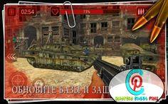 Battlefield Combat: Duty Call [apk updated v 5.1.4] Mod [Infinite Coins & More] - http://virallable.com/androidcheats/battlefield-combat-duty-call-apk-updated-v-5-1-4-mod-infinite-coins-more/
