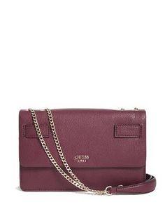 Cate Crossbody | shop.GUESS.com