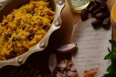 swme603-thanksgiving-special-shredded-butternut-squash-with-dates
