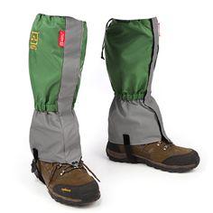 satın almak TOMOUNT Unisex Su Geçirmez Legging Tozluk Ayak Kapağını Kamp Yürüyüş Kayak Boot Seyahat Ayakkabı Kar Avcılık Tırmanma Gaiters Rüzgar Geçirmez Waterproof Shoes, Trekking Outfit, Boots And Leggings, Ski Boots, Travel Shoes, Snow Skiing, Shoes Outlet, Your Shoes, Legs
