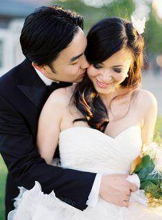 Jose Villa Fine Art Weddings - Page 2 of 167 - Fine Art Wedding Photographer Wedding Poses, Wedding Portraits, Wedding Bride, Wedding Ideas, Wedding Photography Inspiration, Love Photography, Bride Groom Poses, Wedding Pictures, Picture Ideas