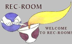 Rec-Room. Here you will find resources to help you plan and teach programs using UU Lifespan Religious Education curricula.