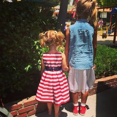 Pin for Later: 54 Aww-Inducing Snaps of Jessica Alba's Family