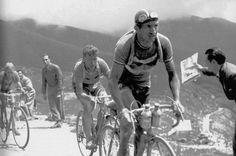 - Giro d'Italia: In Memory of Gino Bartali