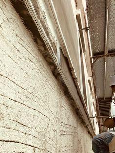 Τοποθέτση Γωνιόκρανο από PVC με αντιαλκαλικό υαλόπλεγμα (8x12cm) με χρήση κόλλας Strong Bond (Kraft) Abstract, Artwork, Painting, Summary, Work Of Art, Auguste Rodin Artwork, Painting Art, Artworks, Paintings
