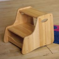 I need a stool? Or just use a chair? Stepping stool £29