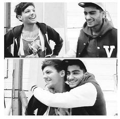 Zouis Malikson 1d Day 1000+ images about Zou...