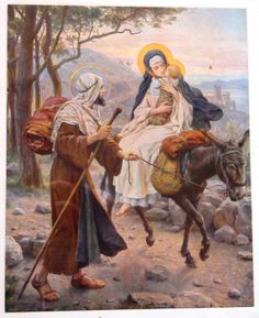 The Seven Sorrows of Mary: The Prophecy of Simeon The Flight into Egypt The Loss of Jesus in the Temple The Meeting of Jesus and Mary on the Way of the Cross The Crucifixion The Taking Down of the Body of Jesus from the Cross Jesus laid in the Tomb 7 Sorrows Of Mary, Our Lady Of Sorrows, Religious Photos, Religious Art, Jesus In The Temple, Stained Glass Church, Mary And Jesus, Biblical Art, Daughters Of The King