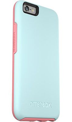 Image result for Stylish & Slim iPhone 5 otterbox