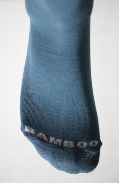 8.Organic Bamboo socks-3818-ANNETTE OELOFSE MOHAIR PRODUCTS.  Bamboo are ideal to wear as:  TIGHT SHOE OFFICE CHURCH FORMAL SOCK  17%POLYAMIDE/83%BAMBOO  Colours: NAVY LIGHT FAWN DENIM BLACK STERLING CHARCOAL  Contact: Annette Oelofse Mohair Products-www.mohairblanket.co.za/ www.mohair.mobi /0824666174 /annetteoelofse@gmail.com