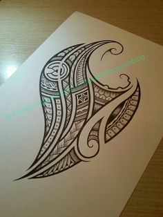 Face Tattoos, Arrow Tattoos, Forearm Tattoos, Body Art Tattoos, Sleeve Tattoos, Maori Tattoos, Tattoos For Guys, Tattoos For Women, Zentangle