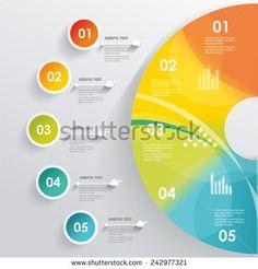 Стоковые фотографии и изображения Infographics   Shutterstock