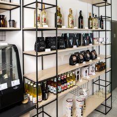 Wine Rack, Police, Storage, Furniture, Design, Home Decor, Blond, Purse Storage, Bottle Rack