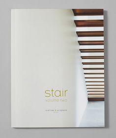 http://www.studiobrave.com.au/files/gimgs/82_stair02-cover.jpg
