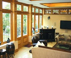 orangery-conservatory-design-01M.jpg 412×337 pixels