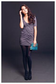 hbf - handbook fashion  Outono|Inverno 2012  #hbfRocks  www.hbf.com.br  #PinMeUp