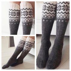 Crochet Socks, Handicraft, High Socks, Knits, Crocheting, Villa, Slippers, Sewing, Knitting