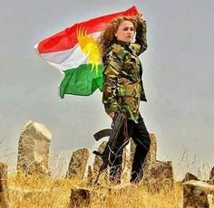 kurdish sex sex i haugesund