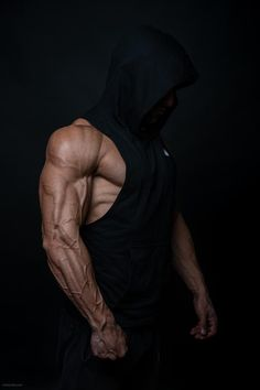 Don't Get Left Behind by vishstudio on DeviantArt Yoga Fitness, Muscle Fitness, Muscle Men, Mens Fitness, Bodybuilding Photography, Male Fitness Photography, Body Builder, Jeff Seid, Human Poses Reference