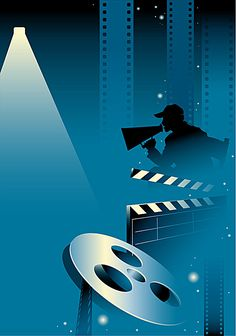 flat geometric background poster film factory, Geometric Poster, The Film, Poster, Background image Film Background, Instagram Background, Picsart Background, White Background Photo, Background Pictures, Patriotic Background, Geometric Background, Film Festival Poster, Film Poster