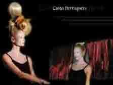 Sesiones Fotográficas Costa Perruquer C/ Santa Maria nº 27 Banyoles teléfono: 972570461