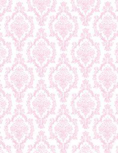 Más tamaños | 16-pink_lemonade_JPEG_BRIGHT_PENCIL_DAMASK_OUTLINE_melstampz_standard_350dpi | Flickr: ¡Intercambio de fotos!
